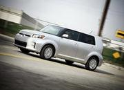 scion xb-353677