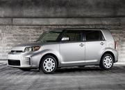 scion xb-353680