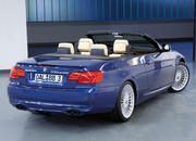 bmw alpina b3 s biturbo-351631