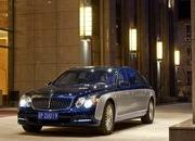maybach 57 and 62 facelift-359198