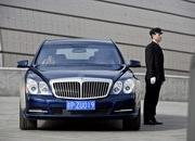 maybach 57 and 62 facelift-359203