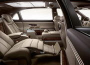 maybach 57 and 62 facelift-359185