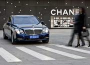 maybach 57 and 62 facelift-359210