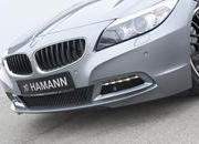 bmw z4 roadster by hamann-358813