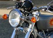 bonneville street tracker by mule motorcycles-360321