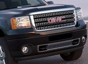gmc announced two more sierra hd denali models-360983