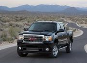 gmc announced two more sierra hd denali models-360974