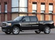 gmc announced two more sierra hd denali models-360977