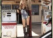 marissa miller at her best in harley-davidson s summer 2010 campaign-361291