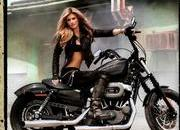 marissa miller at her best in harley-davidson s summer 2010 campaign-361294