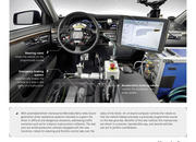 mercedes to put drivers on autopilot-361953