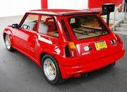 renault r5 turbo ii-360326