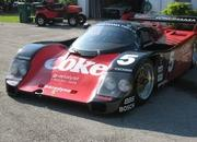 1987 porsche 962 for sale on ebay-366216