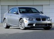 bmw frozen gray m3 coupe-366303