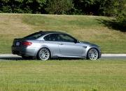 bmw frozen gray m3 coupe-366306