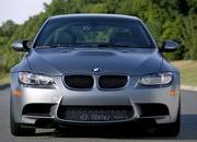 bmw frozen gray m3 coupe-366300