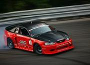 formula drift new jersey-366070