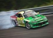 formula drift new jersey-366076