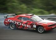formula drift new jersey-366079