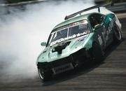 formula drift new jersey-365941