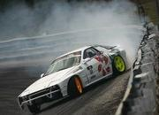 formula drift new jersey-365956