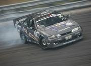 formula drift new jersey-365962