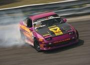 formula drift new jersey-365986