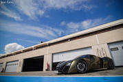 marussia b1 and b2 - photo session-364239