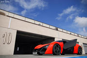marussia b1 and b2 - photo session-364242