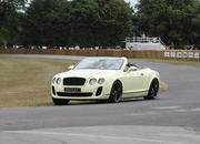 bentley continental supersports convertible-368200