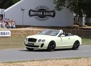 bentley continental supersports convertible-368204