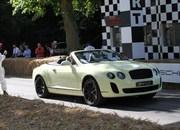 bentley continental supersports convertible-368206