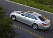 hyundai equus - u.s. version-370359