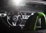 bmw z4 e89 z4 3.5 slingshot by mwdesign-368094