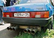 should you buy an aftermarket exhaust for your car-367744