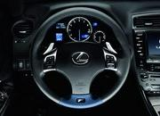 lexus is-f-373027