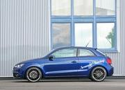 audi a1 by senner tuning-373000