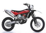 husqvarna te 449 te 511 and tc 449-371312