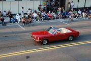 recap of woodward dream cruise in pictures-373086