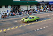 recap of woodward dream cruise in pictures-373090