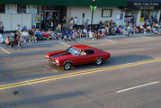 recap of woodward dream cruise in pictures-373096