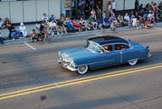 recap of woodward dream cruise in pictures-373099