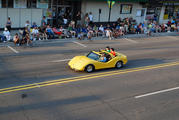 recap of woodward dream cruise in pictures-373105