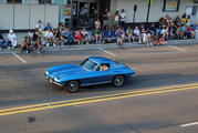 recap of woodward dream cruise in pictures-373108