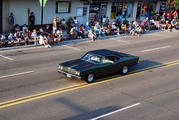 recap of woodward dream cruise in pictures-373120