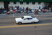 recap of woodward dream cruise in pictures-373079