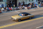 recap of woodward dream cruise in pictures-373128