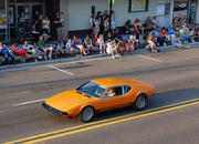 recap of woodward dream cruise in pictures-373135
