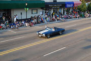 recap of woodward dream cruise in pictures-373138