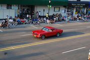 recap of woodward dream cruise in pictures-373141